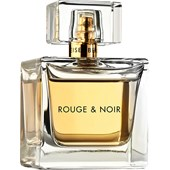 Eisenberg - L'Art du Parfum - Rouge & Noir Femme Rouge & Noir Femme