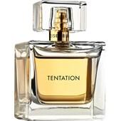 Eisenberg - L'Art du Parfum - Tentation Femme Tentation Femme