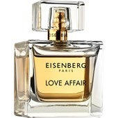 Eisenberg - L'Art du Parfum - Love Affair Femme Love Affair Femme Eau de Parfum Spray