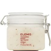 Elemis - Frangipani Monoi - Salt Glow
