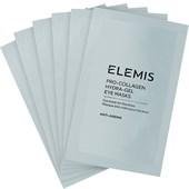Elemis - Pro-Collagen - Hydra-Gel Eye Mask