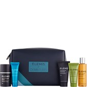 Elemis - Superfood - Men Presentset