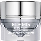 Elemis - Ultra Smart Pro-Collagen - Enviro-Adapt Day Cream