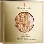 Elizabeth Arden - Ceramide - Advanced Ceramide Capsules Daily Youth Restoring Serum Refill