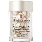 Elizabeth Arden - Ceramide - Hydra-Plumping Serum