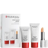 Elizabeth Arden - Eight Hour - Presentset