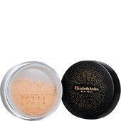 Elizabeth Arden - Ansikte - High Perfomrance Blurring Loose Powder