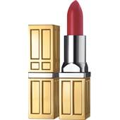 Elizabeth Arden - Läppar - Beautiful Color Moisturizing Lipstick