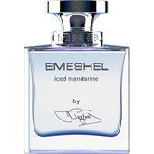Emeshel - Iced Mandarine - Eau de Parfum Spray