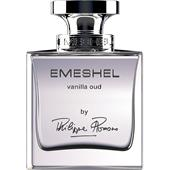 Emeshel - Vanilla Oud - Eau de Parfum Spray
