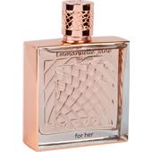 Emmanuelle Jane - For Her - Eau de Parfum Spray