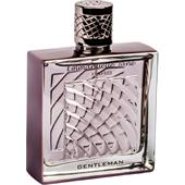 Emmanuelle Jane - Gentleman - Eau de Parfum Spray