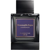 Ermenegildo Zegna - Essenze Collection - Florentine Iris Eau de Parfum Spray
