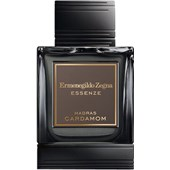 Ermenegildo Zegna - Essenze Collection - Madras Cardamom Eau de Parfum Spray