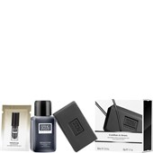 Erno Laszlo - The Detoxifying Collection - Cleansing Set