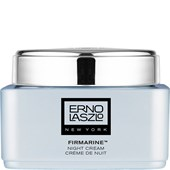 Erno Laszlo - Firmarine - Night Cream