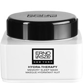 Erno Laszlo - Hydra-Therapy - Hydra-Therapy Memory Sleep Mask