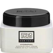 Erno Laszlo - Hydra-Therapy - HydrapHel Intensive Night Cream