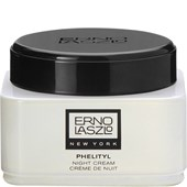 Erno Laszlo - Hydra-Therapy - Phelityl Night Cream