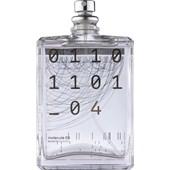 Escentric Molecules - Molecule - Molecule 04 Eau de Parfum Spray
