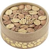 Essence - Highlighter - Highlighter Beans