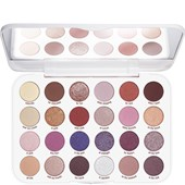 Essence - Ögonskugga - Eye Flirt Party Look Eyeshadow Palette