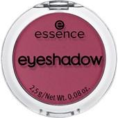 Essence - Ögonskugga - Eyeshadow