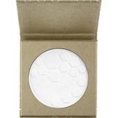 Essence - Puder & rouge - Mattifying Fixing Powder