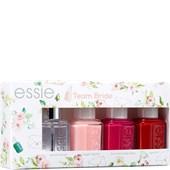 Essie - Nagellack - Gift Set