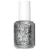 Essie - Top Coat - Luxuseffects Nail Polish