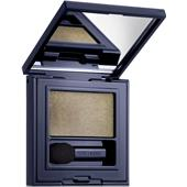 Estée Lauder - Ögonsmink - Pure Color Envy Eyeshadow Single