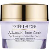 Estée Lauder - Ögonvård - Advanced Time Zone Eye Creme