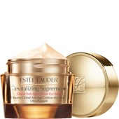 Estée Lauder - Ögonvård - Revitalizing Supreme+ Global Anti-Aging Eye Balm