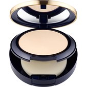 Estée Lauder - Ansiktssmink - Double Wear Stay-In-Place Matte Powder Foundation