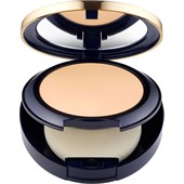 Estée Lauder - Ansiktssmink - Double Wear Stay-In-Place Matte Powder Foundation