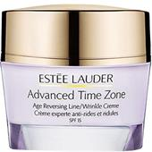 Estée Lauder - Ansiktsvård - Advanced Time Zone