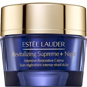 Estée Lauder - Ansiktsvård - Revitalizing Supreme + Night Creme