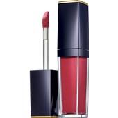 Estée Lauder - Läppmakeup - Pure Color Envy Liquid Lip Matte