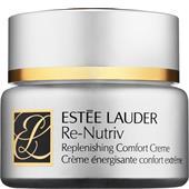 Estée Lauder - Re-Nutriv Vård - Replenishing Comfort Cream