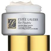 Estée Lauder - Re-Nutriv Vård - Ultimate Lift Age Correcting Cream for Throat & Décolletage