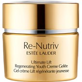 Estée Lauder - Re-Nutriv Vård - Ultimate Lift Regenerating Youth Creme Gelée