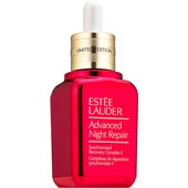 Estée Lauder - Seren - Chinese New Year Advanced Night Repair Serum