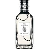 Etro - Etra - Eau de Toilette Spray