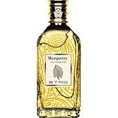 Etro - Marquetry - Eau de Parfum Spray