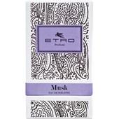 Etro - Musk - Eau de Toilette Spray