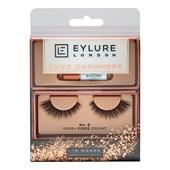 Eylure - Eyelashes - Cashmere No. 6  Lashes
