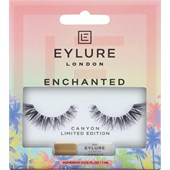 Eylure - Eyelashes - Enchanted Canyon