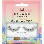 Eylure - Eyelashes - Enchanted Palm Trees