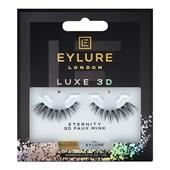 Eylure - Eyelashes - Eternity Lashes