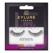 Eylure - Eyelashes - Excelsior Lashes